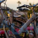 Аланья. Call a bike. Фото инструкиця по использованию системы