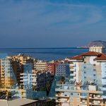 Самостоятельный отдых в Аланье - Турция