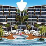 инвестиции в турецкую недвижимость