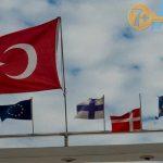 Отдых в Турции - снять квартиру или купить путёвку