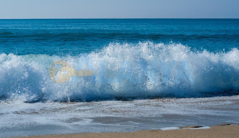 Турция, Аланья. Фото. Отдых на море.