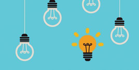 коммунальные платежи в турции сколько стоят свет и вода