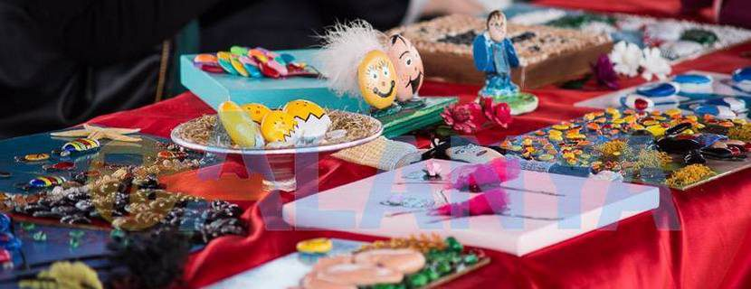 Какие сувениры привезти из Турции - фото - цены